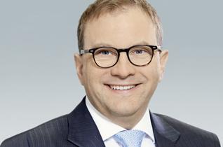 Martin Hirzel