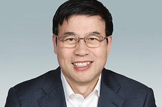 Jinlong Wang