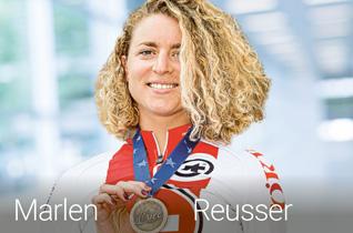 Reusser