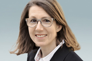 Madeleine Hümbelin