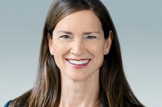 Nathalie Jaggi