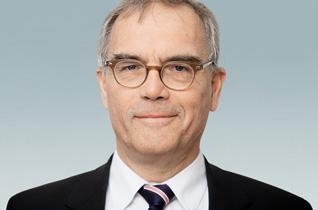 Hartmeier