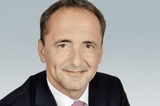 Jim Hagemann Snabe, Stiftungsrat World Economic Forum und Vorsitzender des Centre for Global Industries. Nach seinem Wirtschaftsstudium in Aarhus kam Jim ... - jim_hagemann_web