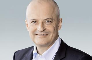 Lukas Braunschweiler (2019/2023) Dr. sc. nat. ETH, CEO Sonova Group, Stäfa - lukas_braunschweiler_vorstand_web